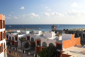 Hyrbil Hurghada