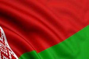 Hyrbil Vitryssland