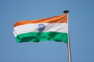 Hyrbil Indien