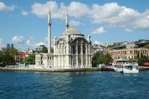 Hyrbil Istanbul
