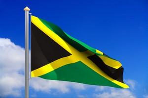 Hyrbil Jamaica