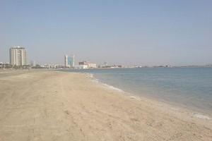 Hyrbil Jeddah