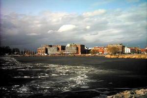 Hyrbil Jönköping