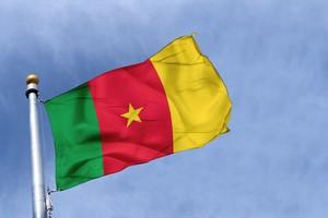 Hyrbil Kamerun