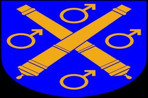 Hyrbil Karlskoga