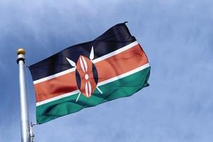 Hyrbil Kenya