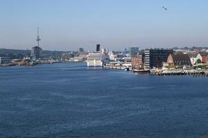 Hyrbil Kiel