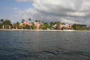 Hyrbil Kingston