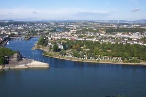 Hyrbil Koblenz