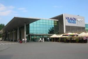 hyrbil krakow flygplats biluthyrning krakow flygplats. Black Bedroom Furniture Sets. Home Design Ideas