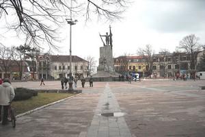 Hyrbil Kraljevo