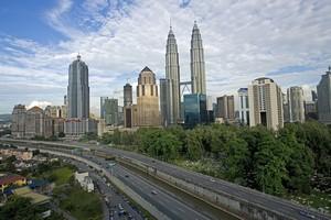 Hyrbil Kuala Lumpur