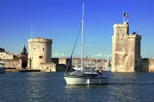 Hyrbil La Rochelle