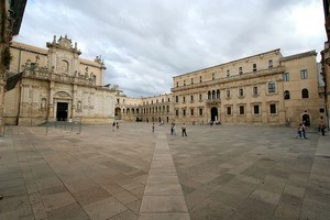 Hyrbil Lecce