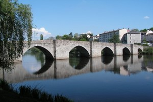 Hyrbil Limoges