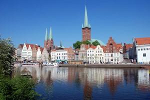 Hyrbil Lübeck
