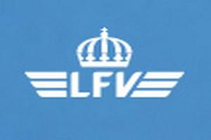 Hyrbil Luleå Flygplats