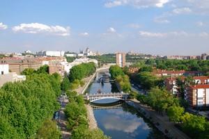 Hyrbil Madrid