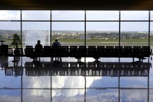 Hyrbil Mallorca Flygplats