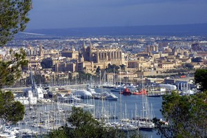 Hyrbil Mallorca