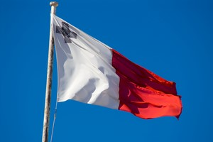 Hyrbil Malta