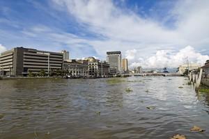 Hyrbil Manila