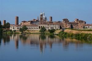 Hyrbil Mantova