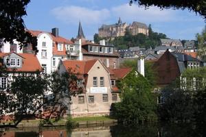 Hyrbil Marburg