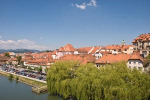 Hyrbil Maribor