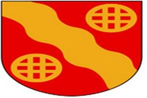Hyrbil Mjölby