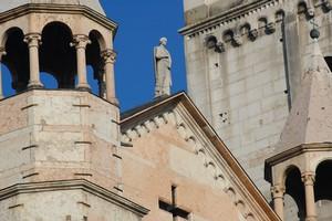 Hyrbil Modena