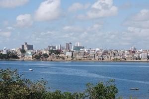 Hyrbil Mombasa