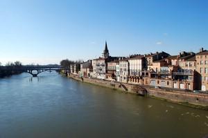 Hyrbil Montauban