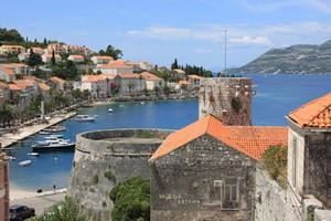 Hyrbil Mostar