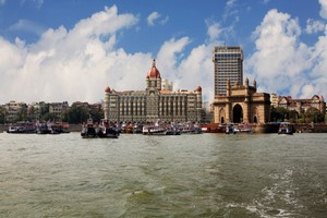 Hyrbil Mumbai