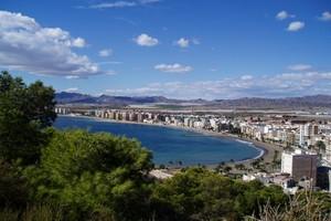 Hyrbil Murcia