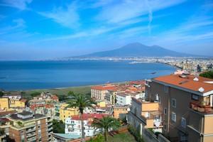Hyrbil Neapel