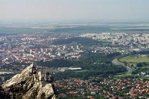 Hyrbil Nitra