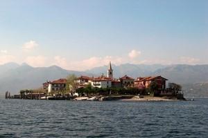 Hyrbil Novara