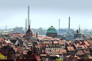 Hyrbil Nürnberg
