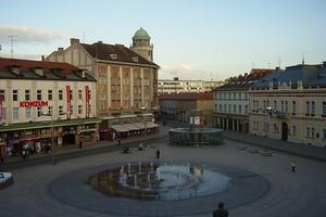 Hyrbil Osijek