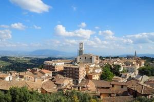 Hyrbil Perugia