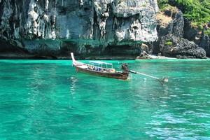 Hyrbil Phuket