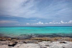Hyrbil Playa Del Carmen