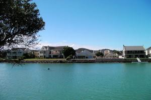 Hyrbil Port Alfred