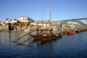 Hyrbil Porto