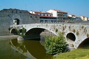 Hyrbil Prato
