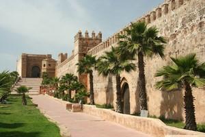 Hyrbil Rabat