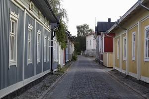 Hyrbil Rauma