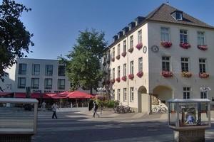 Hyrbil Rheine
